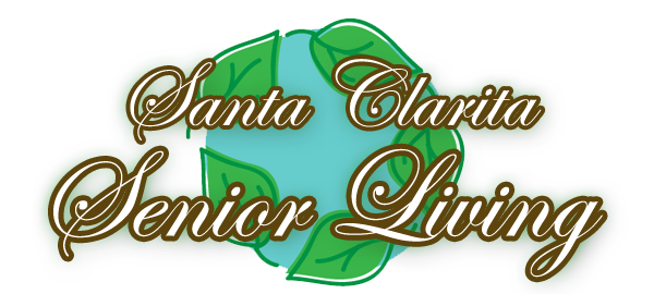 Senior Living in Santa Clarita | Senior Living - Senior Housing