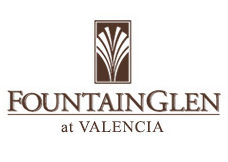 FountainGlen at Valencia