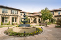 Oakmont of Santa Clarita - Senior Living