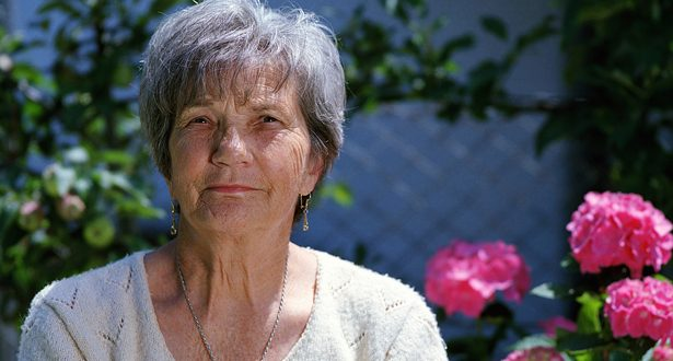 Senior Care - Oakmont of Valencia